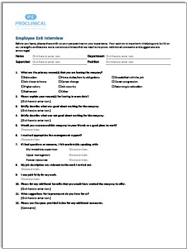 Exit interview template.png