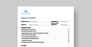 template-employee-exit-checklist.png
