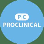 pc-logo-152x76.png