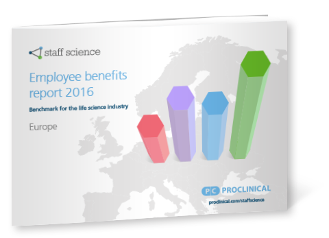 benefits-report-cover.png