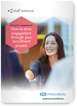 hiring-for-employee-engagement-recruitment-process-whitepaper.png