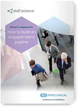 hiring-for-employee-engagement-talent-pipeline-whitepaper.png