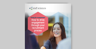 recruitment-process.png