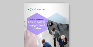 engaged-pipeline-whitepaper-preview.png